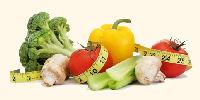 מתכון לדיאטה